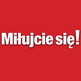 Redakcja Miłujcie się!