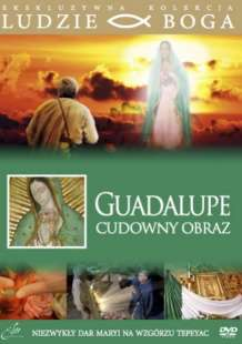 guadalupe-cudowny_218x310