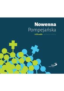 nowenna-audio_218x310