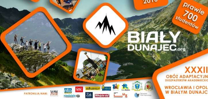 bialy-dunajec-banner.jpg