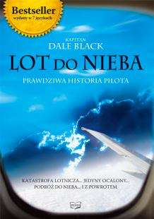 lot-do-nieba_218x310