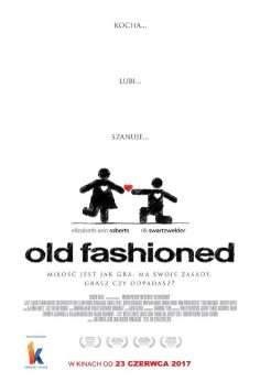 Film Old Fashioned